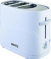 Аппарат для приготовления хот-догов Camry CR 3210