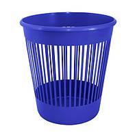 Корзина для мусора Алеана 12 л