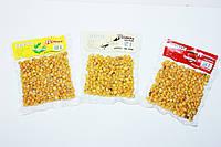 Кукуруза рыболовная ароматизированная, фото 1