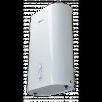 Накопительный водонагреватель WILLER EVH30R strong