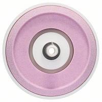 Заточный круг для насадки Bosch S 41