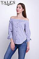 Блузка Lilt, фото 1