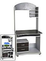 Компьютерный стол СК-1 Тиса