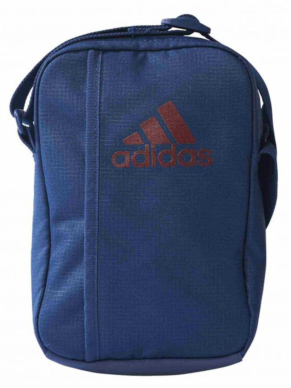 Сумочка Adidas 3S Per ORG M