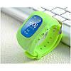 Детские часы с GPS трекером Smart Baby Watch Q50!Опт, фото 2