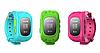 Детские часы с GPS трекером Smart Baby Watch Q50!Опт, фото 3