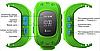 Детские часы с GPS трекером Smart Baby Watch Q50!Опт, фото 5