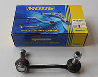 Тяга стабилизатора передняя MB Sprinter/VW Crafter 06- L Moog