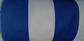 Тентова тканина