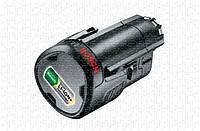 Аккумулятор Bosch  PBA 10,8 В 2,0 A/Ч O-A