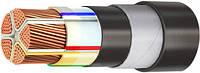 Расшифровка сокращений марок кабеля и провода