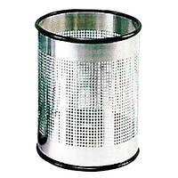 Корзина для мусора Arino 08011L