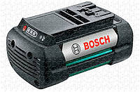 Аккумулятор Bosch LI-ION 36 В 4,0 A/Ч