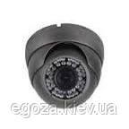 IP камера ProfvisionPV-4013IP(6mm)