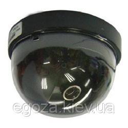 Цветная внутренняя видеокамера PROFVISION PV-115HR/1200ТВЛ
