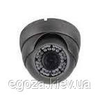 IP камера Profvision PV-4013IP(8mm),