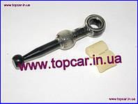Тяга кулисы Renault TopRan Польша 700672