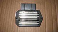 Резистор печки Mitsubishi Pajero Wagon 3, 499300-2110