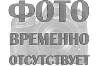 Оптический шнур 7,5м toslink d-4.5mm (ОЕМ)