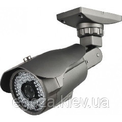 IP камера Profvision PV-5020IP(4mm)