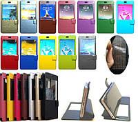 Чехол Window для Alcatel One Touch Pixi 4 6 9001D