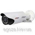 Сетевая видеокамера Dahua DH-IPC-HFW3300CP