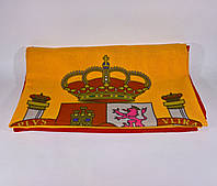 Флаг Испании - (Печать) - (1м*1.5м), фото 1