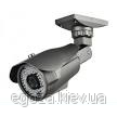 IP камера Profvision PV-5020IP(8mm)