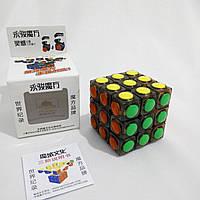 Кубик Рубика 3х3 Moyu (YongJun) Linggan