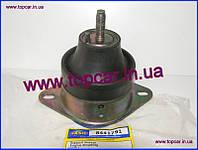 Подушка двигуна права Citroen Jumpy 1.9 D 98 - Sasic Франція 8441791