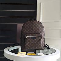 Рюкзак женский Louis Vuitton Josh