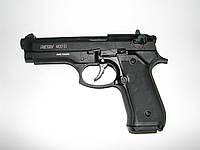 Стартовый пистолет Retay Mod 92, фото 1