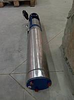 Насос ЭЦВ 5-4-125 глубинный насос для скважин