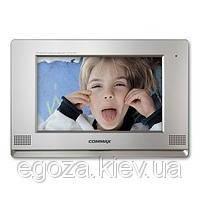 Видиомонитор COMMAX 1020AQ