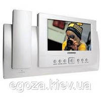 Видеомонитор COMMAX CDV-73BE