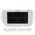 Видеодомофон KENWEI E-706C
