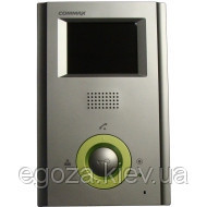 Видеомонитор COMMAX CDV-35H