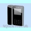 Видеодомофон KENWEI E350C