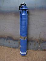 Насос ЭЦВ 5-6,3-50 глубинный насос для скважин ЭЦВ5-6,3-50