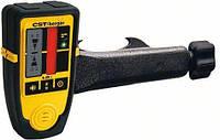 Приемник для лазерного нивелира LL 20 CST/Berger LD 3