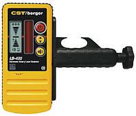 Приемник для ротационного лазера LMH-CU CST/Berger LD 400