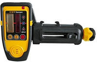 Приемник для ротационных лазеров ALH, ALHV CST/Berger LD 440