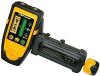 Приемник для ротационного лазера ALHVG CST/Berger LD 440 G