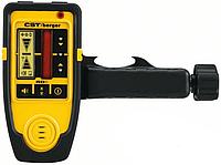 Приемник для ротационных лазеров RL 25H, RL 25HV CST/Berger RD 5