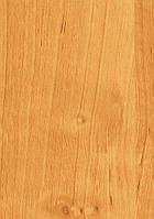 Мебельный щит из ольхи цельноламельный 18 мм. Сорт А/В