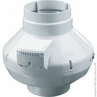 Вентилятор Вытяжной Vents ВК 250
