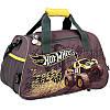 Детская спортивная сумка Hot Wheels 532 (HW17-532)