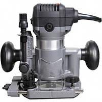 Фрезер Титан ПФМ-7-2