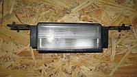 Фонарь освещения подножки Mitsubishi Pajero Wagon 3, MN123457