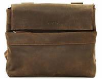 Стильная мужская сумка VATTO из натуральной кожи Mk13.4Kr450
